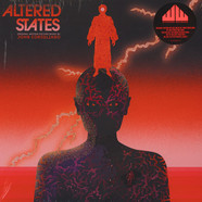 John Corigliano - OST Altered States