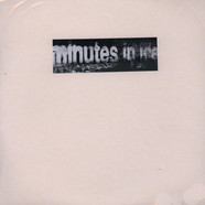 V.A. - Minutes In Ice