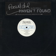 Pras Michel Feat. Sharli McQueen - Haven't Found