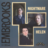 Embrooks - Nightmare / Helen