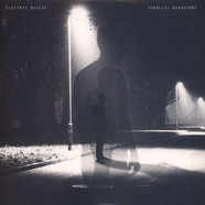 Electric Rescue - Parallel Behavior