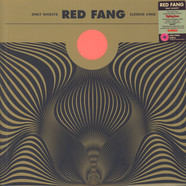 Red Fang - Only Ghosts