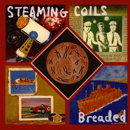 Steaming Coils - Breaded