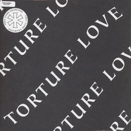 Torture Love - They Came Crawling
