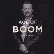 Boz Boorer - Age Of Boom