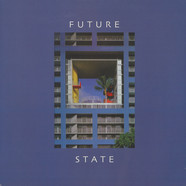Future State - Future State White Vinly Edition
