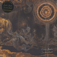 Kishi Bashi - Sonderlust Colored Vinyl Edition