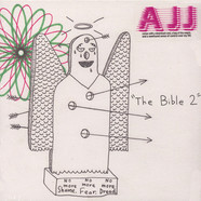 AJJ (Andrew Jackson Jihad) - The Bible 2