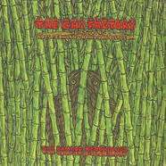 Chi Factory, The - The Bamboo Recordings