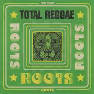 V.A. - Total Reggae - Roots