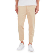Publish Brand - Index Ankle Pants