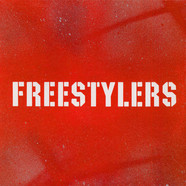 Freestylers - Pressure Point