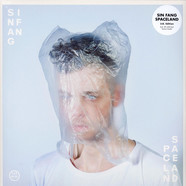 Sin Fang - Spaceland Deluxe Edition