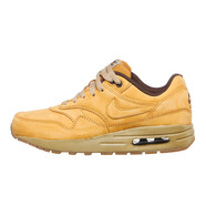 Nike - Air Max 1 Leather Premium (GS)