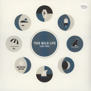 This Wild Life - Low Tides Colored Vinyl Edition