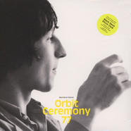 Bernard Fevre - Orbit Ceremony 77 Deluxe Edition