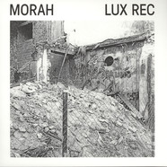 Morah - You'll Never Understand