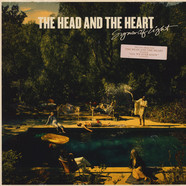 Head & The Heart - Signs Of Light