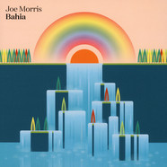 Joe Morris - The Voyage