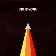 Kid Machine - Space Elite