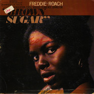 Freddie Roach - Brown Sugar