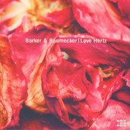 Barker & Baumecker - Love Hertz / Cipher