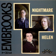 Embrocks, The - Nightmare / Helen