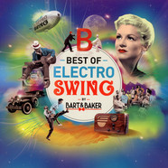 V.A. - Best Of Electroswing by Bart & Baker