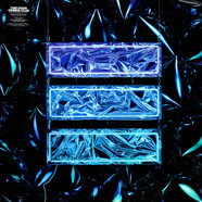 Two Door Cinema Club - Gameshow Deluxe Edition