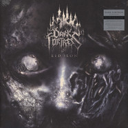 Dark Fortress - Eidolon