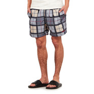 Barbour - Tartan Lomond Shorts