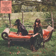 Rumer - This Girl's In Love