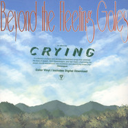 Crying - Beyond The Fleeting Gates