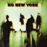 V.A. - No New York