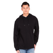 Cheap Monday - Bomber Hoodie