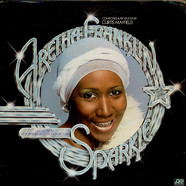 Aretha Franklin - OST Sparkle