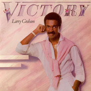 Larry Graham - Victory