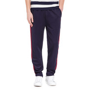 Fred Perry - Contrast Panel Track Pants