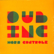 Dub Incorporation - Hors-Controle