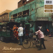 KutiMangoes, The - Made in Africa