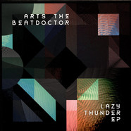 Arts The Beatdoctor - Lazy Thunder EP