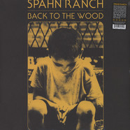 Spahn Ranch - Back To The Wood