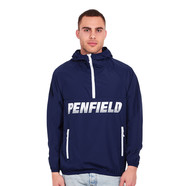 Penfield - Block Solid Jacket