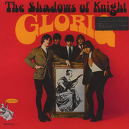 Shadows Of Knight, The - Gloria