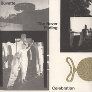 Buvette - The Never Ending Celebration
