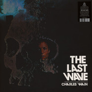 Charles Wain - OST The Last Wave