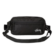 Stüssy - Stock Side Bag
