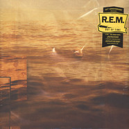 R.E.M. - Out Of Time Limited 25th Anniversary Edition