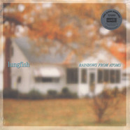 Lungfish - Rainbows From Atoms
