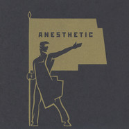 Anesthetic - Void